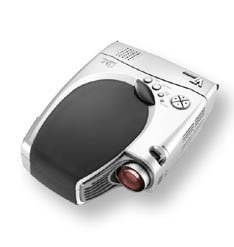 V7 Videoseven PD320X