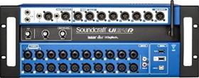 Soundcraft Ui24R