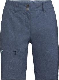 VauDe Skomer Shorts II Hose kurz tempest (Damen) (41332-979)