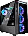 Captiva Highend Gaming I62-785, Core i9-11900KF, 32GB RAM, 1TB SSD, GeForce RTX 3080 Ti (62785)