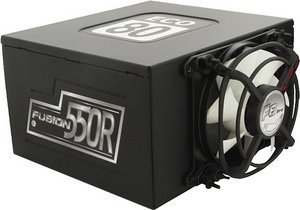 Arctic Cooling Fusion 550R 550W ATX 2.2