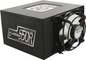 Arctic fusion 550R 550W ATX 2.2