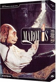 Marquis (DVD)
