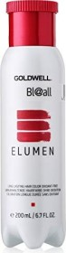 Goldwell Elumen Pure hair colour BB@all blue, 200ml