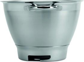 Kenwood KAT521SS stainless steel bowl 4.6l