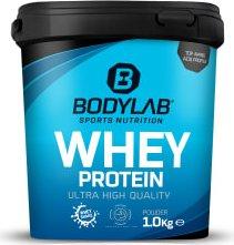 BodyLab24 Whey Protein Vanille 1kg