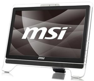 MSI Wind Top AE2020-T4323W7H MT (00AA1511-SKU4)