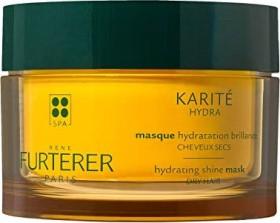 Pierre Fabre Rene Furterer Karite Hydra Haarmaske, 200ml