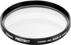 Canon Filter Regular 52mm (2588A001) -- via Amazon Partnerprogramm