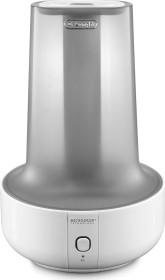 DeLonghi UHX17 Luftbefeuchter