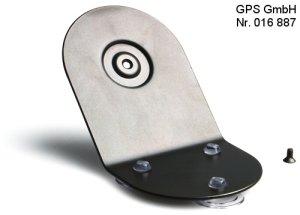 Garmin Windschutzscheibenhalterung für GPS-18 (010-10541-00)