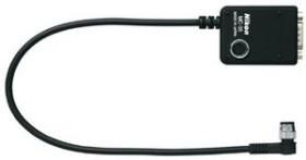 Nikon MC-35 GPS cable (VAG12301)