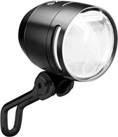 Busch & Müller IQ-XS front light black (167RTSNDI-01)