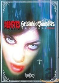 69 Eyes - Helsinki Vampires