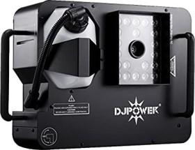 DJ Power DSK-1500V