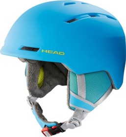 Head Vico Helm space blue (Modell 2019/2020)
