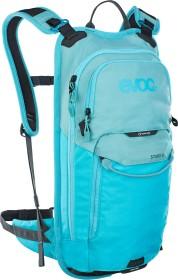 Evoc Stage 6 aqua blue/neon blue (100208233)