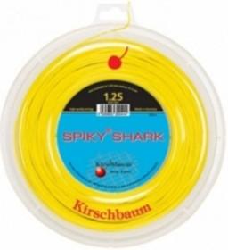 Kirschbaum Spiky Shark (Rollenware)
