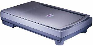 Plustek OpticPro 1248U