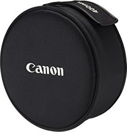 Canon E-180D lens cover (4417B001) -- via Amazon Partnerprogramm