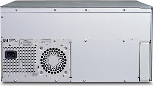 HP ProCurve switch gl/xl/vl redundantny zasilacz (J4839A)