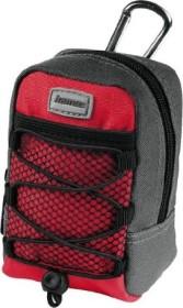 Hama Fancy Backpack DF30 camera bag (various colours)