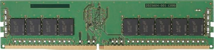 Kingston Server Premier LRDIMM 64GB, DDR4-2666, CL19-19-19, ECC (KSM26LQ4/64HAI)