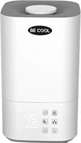 Be Cool 705 Luftbefeuchter/Luftreiniger (BCLB705IKHF01)