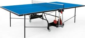 Sponeta Hobbyline S1-73e Tischtennistisch