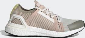 adidas Ultra Boost 20 pearl rose/ash green/tech beige (Damen) (FY1184)