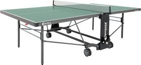 Sponeta Expertline S4-72e table tennis table