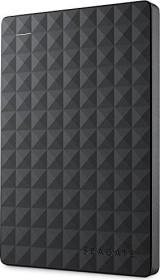 Seagate Expansion+ Portable [STEF] 1TB, USB 3.0 Micro-B (STEF1000401)