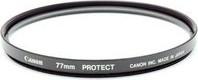 Canon Filter Regular 77mm (2602A001) -- via Amazon Partnerprogramm