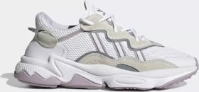 adidas Ozweego cloud white/grey three/soft vision (Damen) (EE7012)