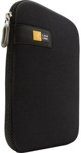 "case Logic LAPST-107 6-7"" sleeve black"