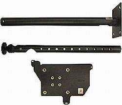 Toshiba CMFIX ceiling mount fixed (1560188)