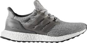 adidas Ultra Boost grey four/grey three (Damen) (S82052)