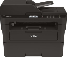 Brother MFC-L2730DW, S/W-Laser (MFCL2730DWG1)