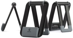 Griffin Tablet Stand (GC16044)