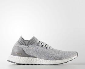 adidas Ultra Boost Uncaged clear grey/mid grey/grey (Herren) (BB4489)