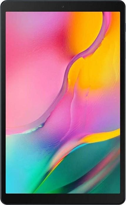 Samsung Galaxy Tab A 10.1 T510 64GB, 3GB RAM, silber (SM-T510NZSF)