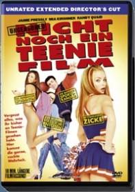 Nicht noch ein Teenie-Film (Special Editions)