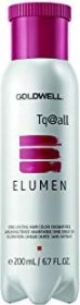 Goldwell Elumen Pure Haarfarbe TQ@all turquoise, 200ml