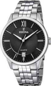 Festina F20425/3
