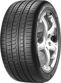 Pirelli PZero Rosso 285/30 R18