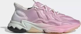 adidas Ozweego Tech true pink/core black/bliss (Damen) (EF4296)