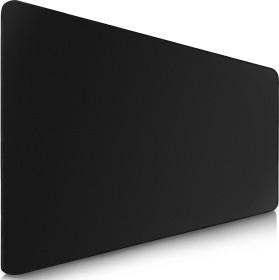 Sidorenko MaxLVL XL Gaming mousepad, 900x400mm, black
