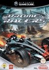 Drome Racers (deutsch) (GC)