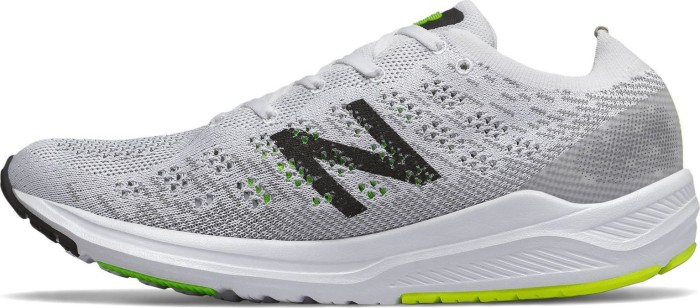 New Whiteblackrgb Greenherrenm890wb7 New Balance Greenherrenm890wb7 890v7 New Balance Whiteblackrgb 890v7 76byfg