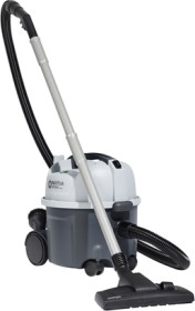 Nilfisk VP300 HEPA EU2 commercial vacuum cleaner (41600871)